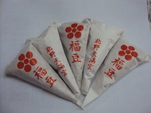 20120204福豆